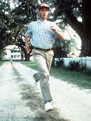 Forrest-Running-forest-gump-the-movie-15591095-300-400
