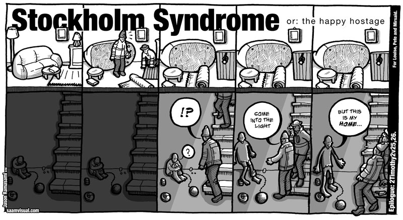 stockholmsyndromeWEBtest